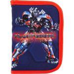 Пенал Kite 622 Transformers (TF18-622-2)