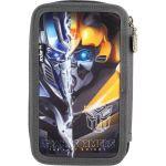 Пенал Kite 623 Transformers (TF18-623)