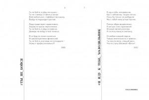 фото страниц Стихи для дамской сумочки #4
