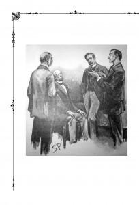 фото страниц Шерлок. Чертоги разума. Техники и головоломки для запоминания информации #7