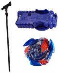 фото Игровой набор Hasbro: волчок Beyblade с пусковым устройством (B9486) #2