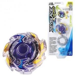 Игровой набор Hasbro: волчок Beyblade (B9500)