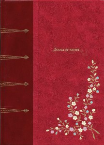 Книга Дьявол во плоти