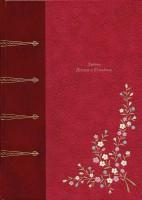 Книга Любовь Психеи и Купидона