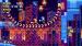 скриншот Sonic ManiaPlus Nintendo Switch #6