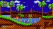 скриншот Sonic ManiaPlus Nintendo Switch #4