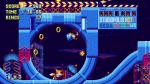 скриншот Sonic ManiaPlus Nintendo Switch #3