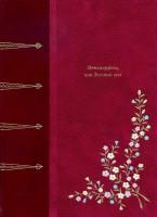 Книга Метаморфозы, или Золотой осел