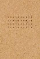 Книга Блокнот .Блокнот. 'Что внутри? Точка ' (А5)
