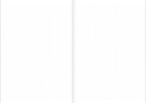 фото страниц Блокнот 'Муми-тролли' .Точка ( А4) #3