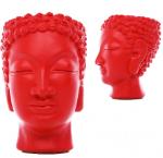 Подарок Скульптура-органайзер 'Будда'