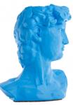 Подарок Скульптура-органайзер 'Давид'
