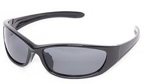 Поляризационные очки Salmo (S-2515)