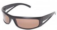 Поляризационные очки Salmo (S-2520)
