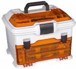 Ящик для рыболовных принадлежностей Flambeau MULTILOADER PRO ZERUST (T4P)