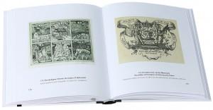 фото страниц Занимательная медицина в картинках для врачей и сочувствующих им граждан. Медицинский экслибрис. В 2-х томах #4