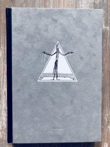 фото страниц История с узелками. Сборник математических и логических задач #3