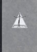 Книга История с узелками. Сборник математических и логических задач