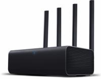 Роутер Mijia WiFi Router HD with 2TB Black (31336)