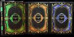 Книга Изменившие мир В 3-х томах (в футляре)