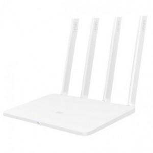 Xiaomi Mi WiFi Router 3 International Edition