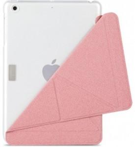 Чехол-книжка Moshi VersaCover Origami Case Sakura Pink for iPad mini 3/iPad mini 2/iPad mini (99MO064302)
