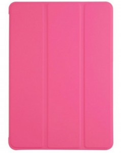 Чехол-книжка Skech Flipper Case Pink for iPad Air (IPD5-FP-PNK)