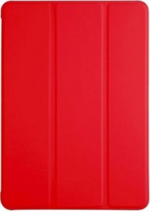 Чехол-книжка Skech Flipper Case Red for iPad Air (IPD5-FP-RED)