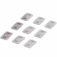 Подарок Коннектор Nanoleaf PCB Linkers 9pcs (NC04-0002)