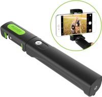 Подарок Монопод для селфи iOttie MiGo Selfie Stick Black (HLMPIO110BK)