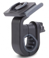 Подарок Автодержатель Moshi Handlebar Mount Black for Endura (99MO086005)