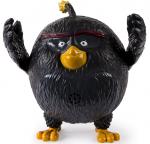 фигурка Коллекционная фигурка де-люкс Spin Master  Angry Birds  Бомб (SM90510-2)