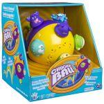 фото Развивающая игрушка Spin Master  'Веселый мячик Chuckle Ball' (SM47100) #2