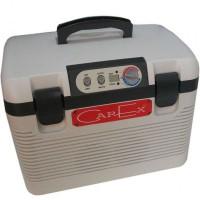 Автохолодильник Carex RI-19-4DA (RA 8818)
