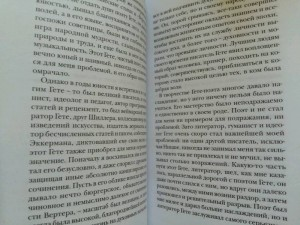 фото страниц Магия книги.Эссе о литературе #2