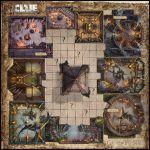 фото Настольная игра Winning Moves 'Cluedo - Game of Thrones' (027410WM) #7