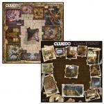фото Настольная игра Winning Moves 'Cluedo - Game of Thrones' (027410WM) #5