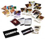 фото Настольная игра Winning Moves 'Cluedo - Big Bang Theory' (021173) #4
