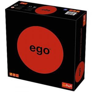 Настольная игра Trefl 'EGO'