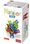 Настольная игра Trefl Mistakos (TFL-01493)