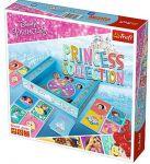 Настольная игра Trefl Принцессы Диснея (TFL-01598)