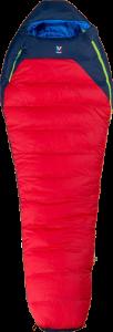 Спальный мешок Millet Trilogy Summit (00000040579)