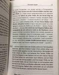 фото страниц Немецкий с Вильгельмом Гауфом. Холодное сердце = Wilhelm Hauff. Das kalte Herz #4