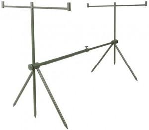 Подставка для удилищ TFG Hardwear Rod Pod (HW-RODPOD)