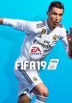 скриншот FIFA 19. Ultimate Edition PS4 - Русская версия #2