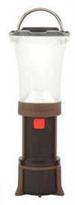 Фонарь Black Diamond Orbit Lantern  Dark Chocolate (00000003445)