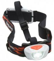 Фонарь Black Diamond Sprinter Headlamp White (00000003458)