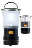 Лампа-фонарь Black Diamond Titan Lantern Black (00000003461)
