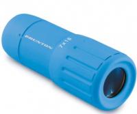Монокуляр Brunton Echo Pocket Scope 7X18 Blue (00000003622)