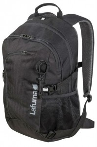 Рюкзак Lafuma Alpic 20 Black (00000039020)
